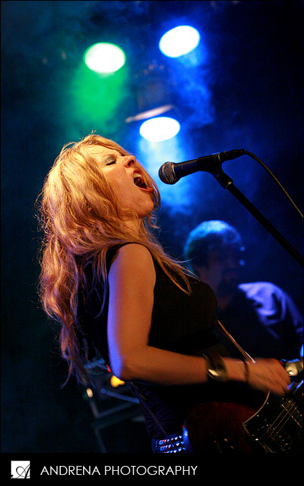 Andrena photography blog guess who played the viper room - Who was in my room last night live ...